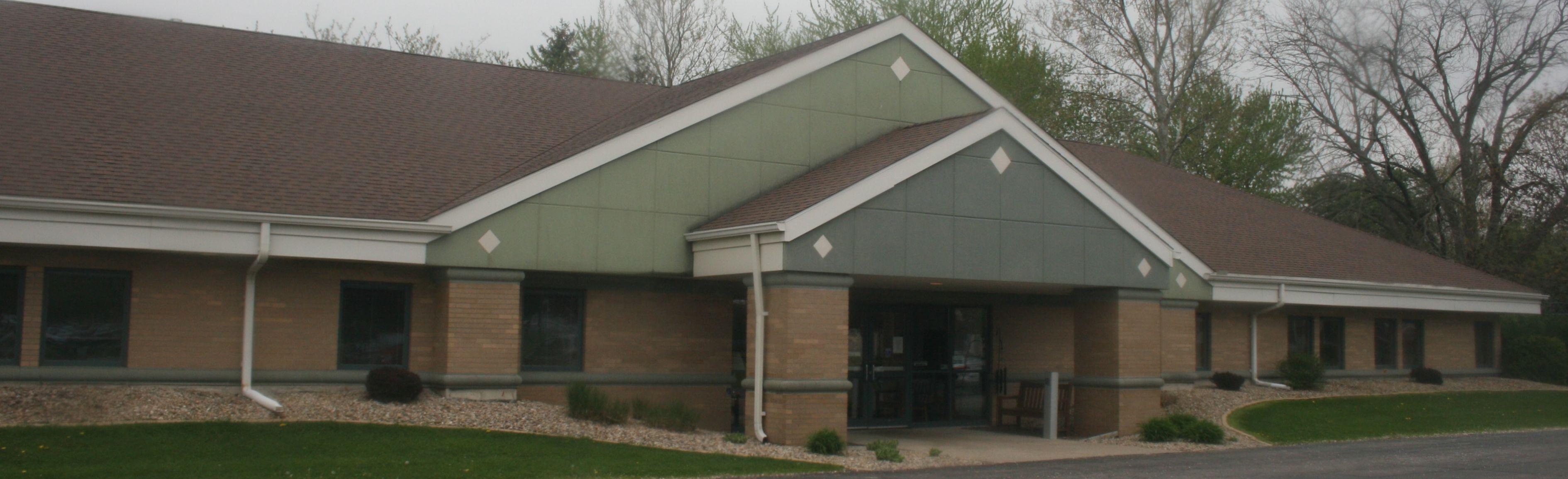 Jasper County Community Services, Inc  - Homepage